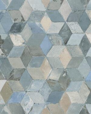 Płytka dekoracyjna Naxos Pictura Faber Aquileia Soft Rtt. 60X120 cm
