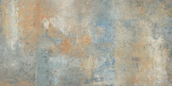 Płytka dekoracyjna Naxos Pictura Faber Canosa Soft Rtt. 60X120 cm