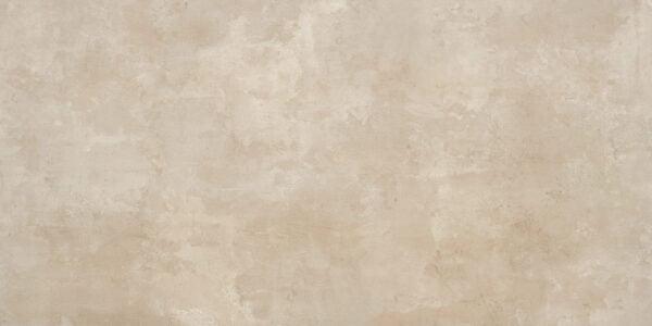 Płytka gresowa Naxos Pictura Tivoli Nat. Rtt. 60X120 cm