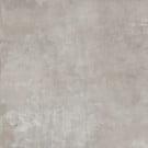 Płytka z gresu porcelanowego Naxos Pictura Capua Nat. Rtt. 60X60 cm