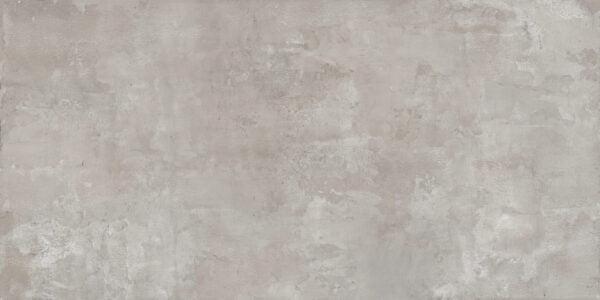 Płytka gresowa Naxos Pictura Capua Soft Rtt. 60X120 cm