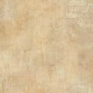 Płytka z gresu porcelanowego Naxos Pictura Canosa Nat. Rtt. 60X60 cm