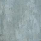 Płytka z gresu porcelanowego Naxos Pictura Aquileia Nat. Rtt. 60X60 cm