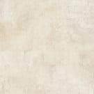 Płytka z gresu porcelanowego Naxos Pictura Veleia Nat. Rtt. 60X60 cm