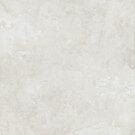 Płytka gresowa Naxos Pictura Luni Nat. Rtt. 60X60 cm