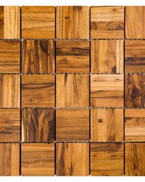 Mozaika Drewniana Dunin Entik Amberwood 64