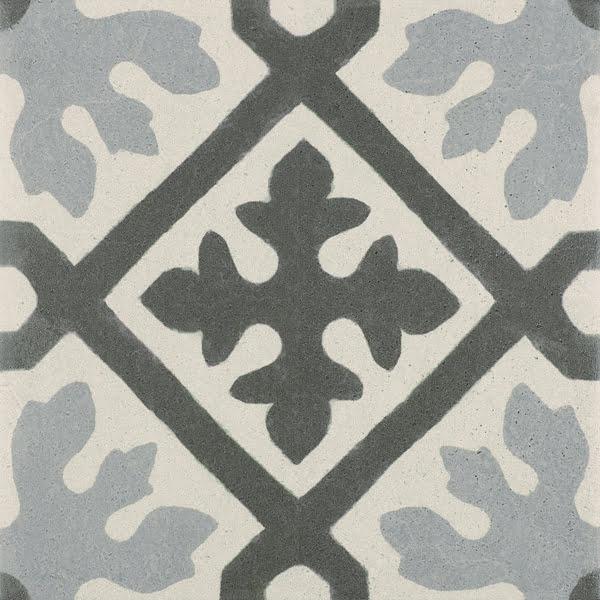 Płytka dekoracyjna Kerion Neocim Memory Decor M 06 20x20 cm