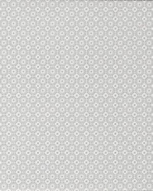 Płytka dekoracyjna Kerion Neocim Studio Decor S02 20x20 cm