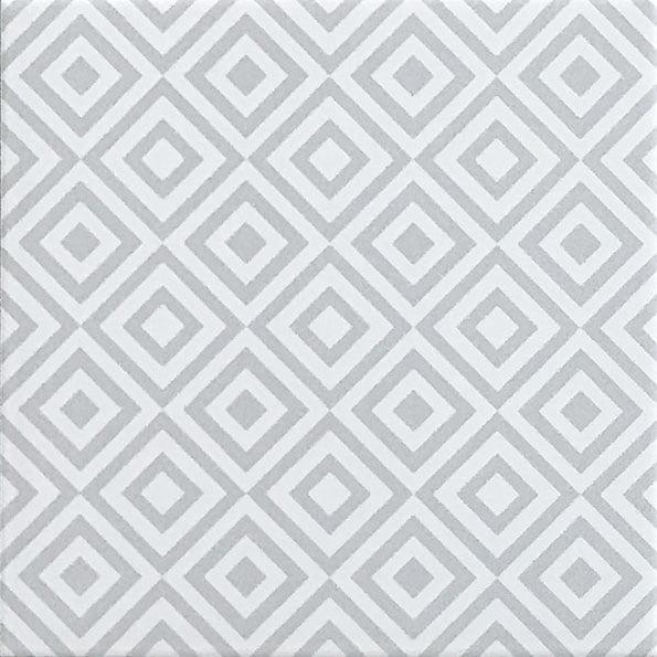 Płytka dekoracyjna Kerion Neocim Studio Decor S03 20x20 cm