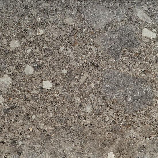Fioranese Frammenta Antracite Lucido Rtt. 60x60 cm