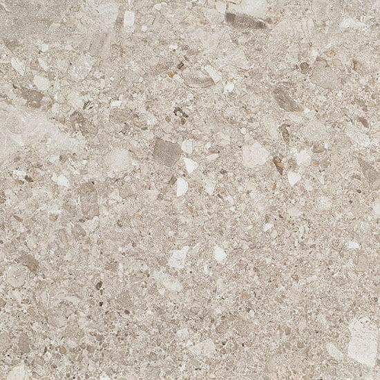 Fioranese Frammenta Grigio Chiaro Lucido Rtt. 60x60 cm