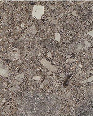 Fioranese Frammenta Antracite Lucido Rtt. 60x120 cm.