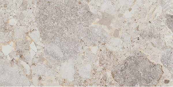 Fioranese Frammenta Bianco Lucido Rtt. 60x120 cm