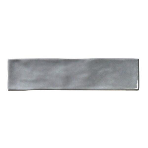 Płytka ścienna Navarti Kezma Gris 7,5x30 cm.