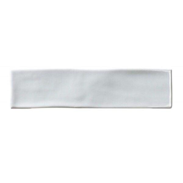 Płytka ścienna Navarti Kezma Perla 7,5x30 cm.