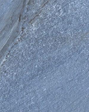 Fioranese Marmorea Intensa Azul Bahia Levigato Rtt. 74x148 cm