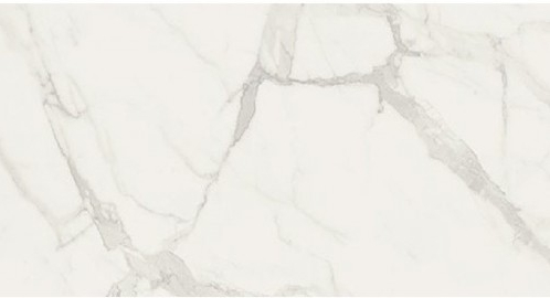 Fioranese Marmorea Intensa Bianco Luce Levigato Rtt. 74x148 cm