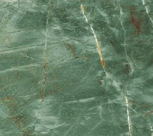 Fioranese Marmorea Intensa Emerald Dream Levigato Rtt. 74x148 cm