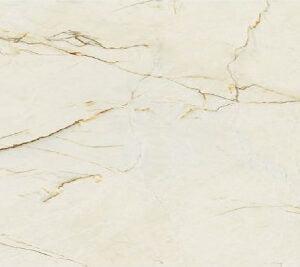 Fioranese Marmorea Intensa Venato Caramel Levigato Rtt. 74x148 cm