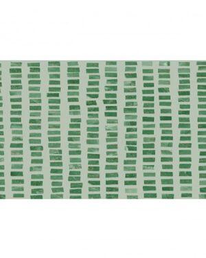 Fioranese Marmorea Intensa Vetro Emerald Levigato Rtt. 74x148 cm