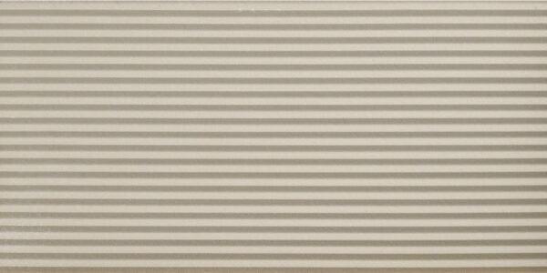 Płytka ścienna Fioranese Fio. Passepartout Avorio #1 Nat. Rtt. 30,2x60,4 cm