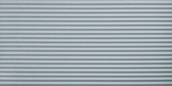 Płytka ścienna Fioranese Fio. Passepartout Rusty Blue #1 Nat. Rtt. 30,2x60,4 cm