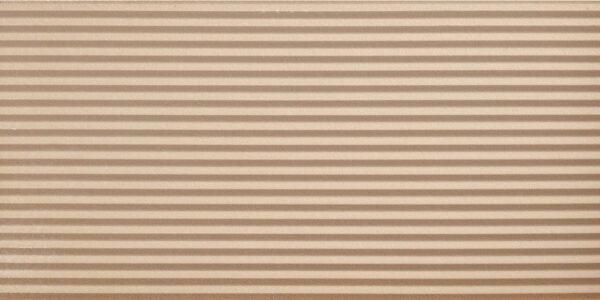 Płytka ścienna Fioranese Fio. Passepartout Mango #1 Nat. Rtt. 30,2x60,4 cm