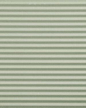 Płytka ścienna Fioranese Fio. Passepartout Neo Mint #1 Nat. Rtt. 30,2x60,4 cm