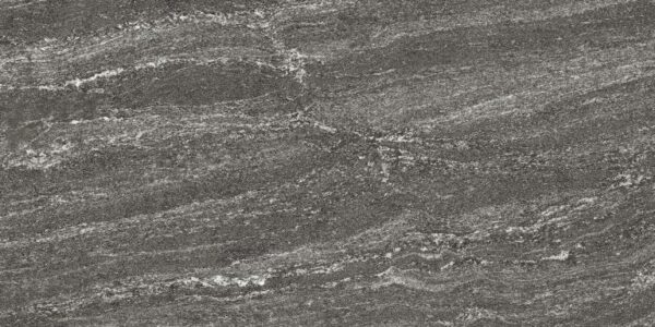 Fioranese Granum Grigio Scuro Levigato Rtt. 60x120 cm