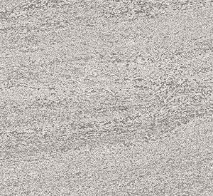 ioranese Granum Grigio Chiaro Levigato Rtt. 60x120 cm