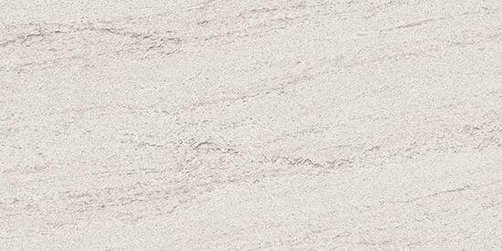 Fioranese Granum Bianco Levigato Rtt. 60x120 cm