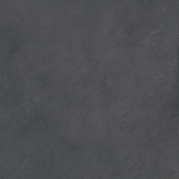 Supergres Colovers Black Rtt. 60x60 cm