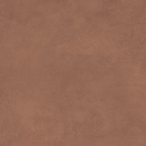 Supergres Colovers Bronze Rtt. 60x60 cm