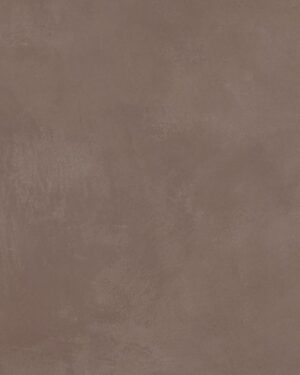 Supergres Colovers Brown Rtt. 60x60 cm