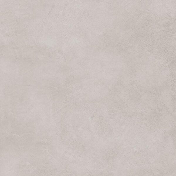 Supergres Colovers Pearl Rtt. 60x60 cm