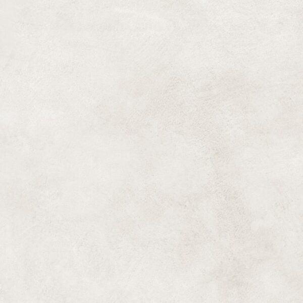 Supergres Colovers White Rtt. 60x60 cm