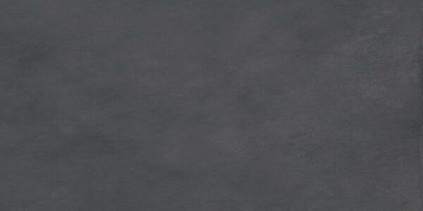 Supergres Colovers Black Rtt. 60x120