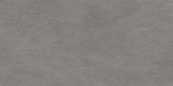 Supergres Colovers Grey Rtt. 60x120