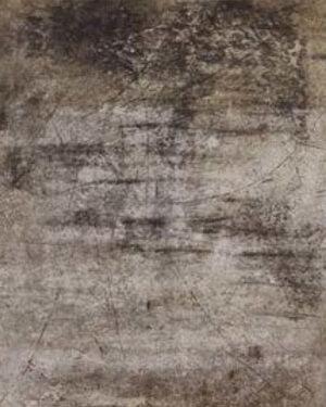 La Fenice Oxydum Iron Rtt. 60x60 cm