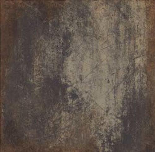 La Fenice Oxydum Rust Rtt. 60x60 cm