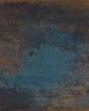 La Fenice Oxydum Steel Rtt. 60x60 cm