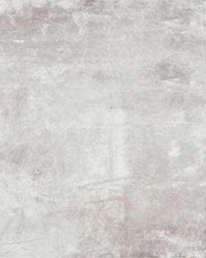 La Fenice Oxydum White Rtt. 60x60 cm
