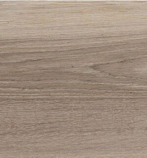 Supergres Natural Appeal Natural Almond Rtt. 19,7x120