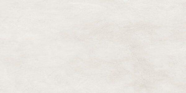 Supergres Colovers White Rtt. 60x120