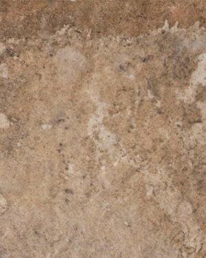 Cir Havana Cohiba 20x20 cm 1052969
