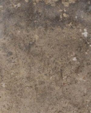 Cir Havana Malecon 20x20 cm 1052971
