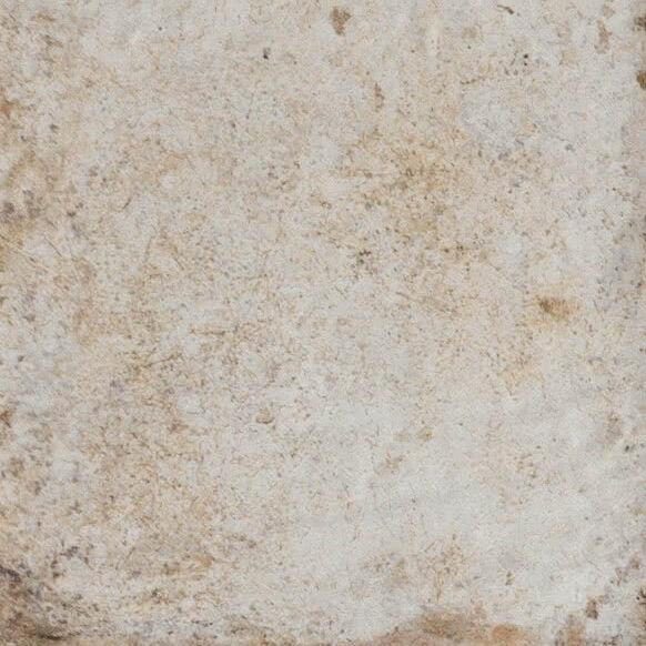 Cir Havana Sugar Cane 20x20 cm 1053376