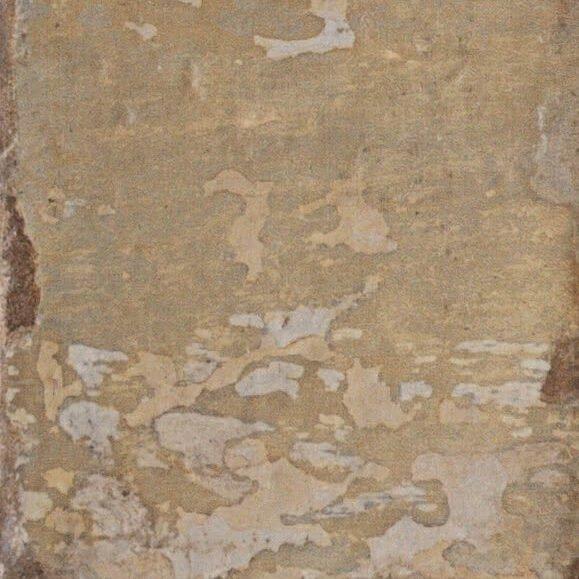 Cir Havana Mojito 20x20 cm 1052972